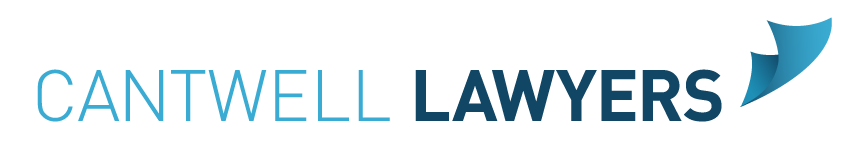 Cantwell Lawyers